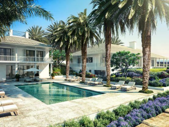Casares, villa de 5 dormitorios en venta   DM Properties