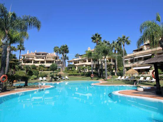 For sale Las Alamandas apartment with 2 bedrooms   DM Properties