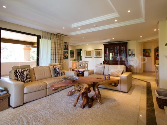 Ground floor apartment in Aloha Park for sale | DM Properties