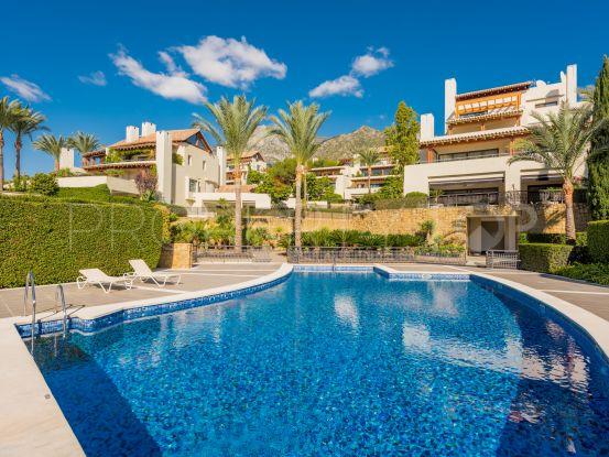 Buy duplex penthouse in Imara with 3 bedrooms   DM Properties