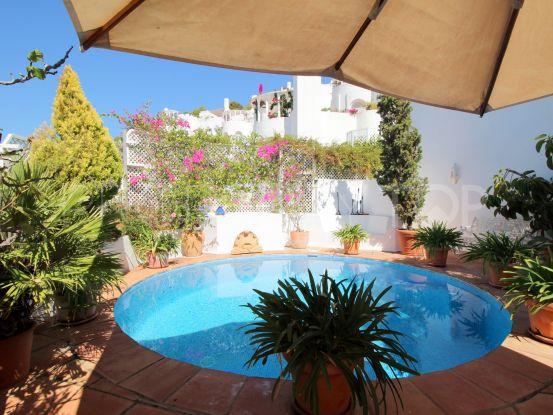 Apartment in Jardines Colgantes, Marbella Golden Mile   DM Properties