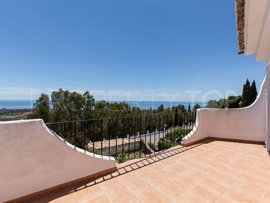 Los Altos de los Monteros town house for sale | DM Properties
