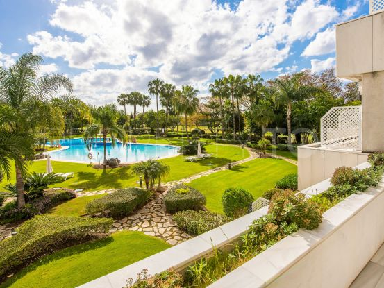 For sale Los Granados Golf 4 bedrooms apartment | DM Properties