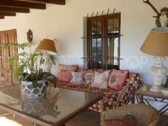 Estate in Estepona for sale | DM Properties