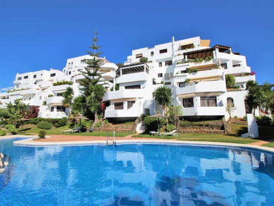 Coto Real 2 bedrooms duplex for sale   DM Properties