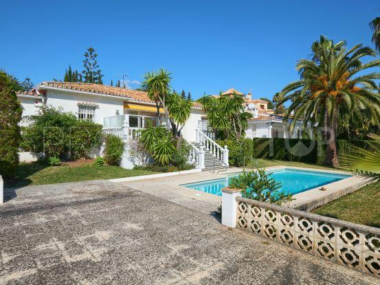 For sale 3 bedrooms villa in Atalaya | DM Properties
