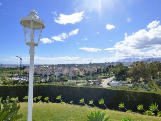 For sale apartment in Terrazas de Las Lomas with 2 bedrooms   DM Properties