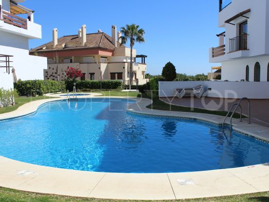 For sale apartment in Coto Real II   DM Properties
