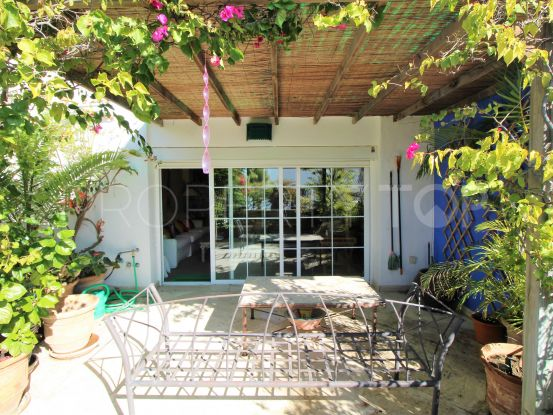 For sale Arco Iris town house | DM Properties