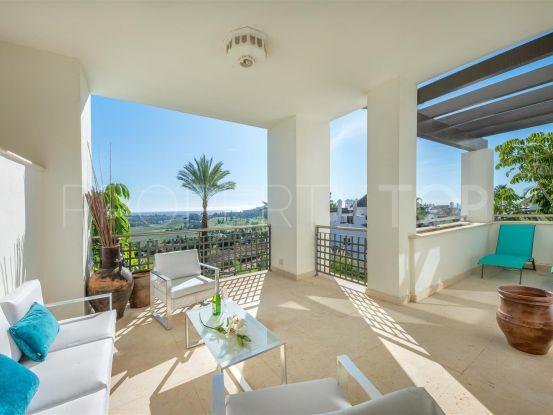 2 bedrooms apartment in Benahavis   DM Properties