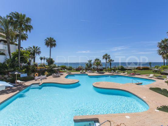2 bedrooms ground floor apartment in Ventura del Mar for sale   DM Properties