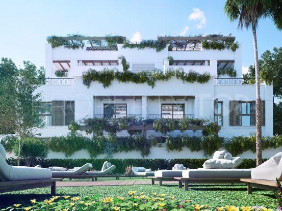 Apartment in Las Lomas del Marbella Club   DM Properties