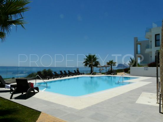 3 bedrooms apartment for sale in Alcaidesa Golf | John Medina Real Estate