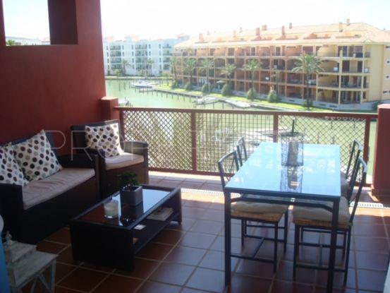 Apartamento a la venta en Ribera de la Golondrina de 3 dormitorios | John Medina Real Estate