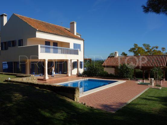 La Reserva 5 bedrooms villa for sale | John Medina Real Estate