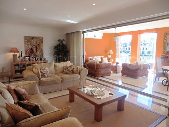 2 bedrooms apartment in Ribera de la Nécora | John Medina Real Estate