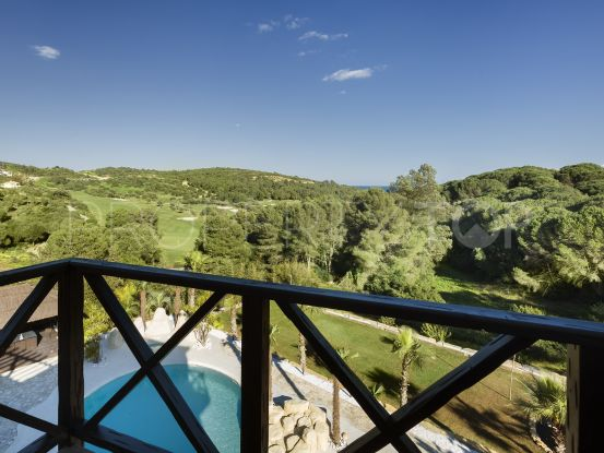Villa with 5 bedrooms in La Reserva, Sotogrande | John Medina Real Estate