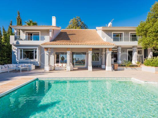 Villa in La Paloma | John Medina Real Estate