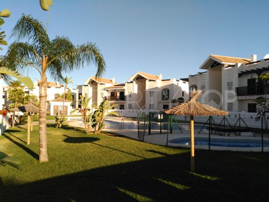 2 bedrooms apartment in Alcaidesa Golf | John Medina Real Estate
