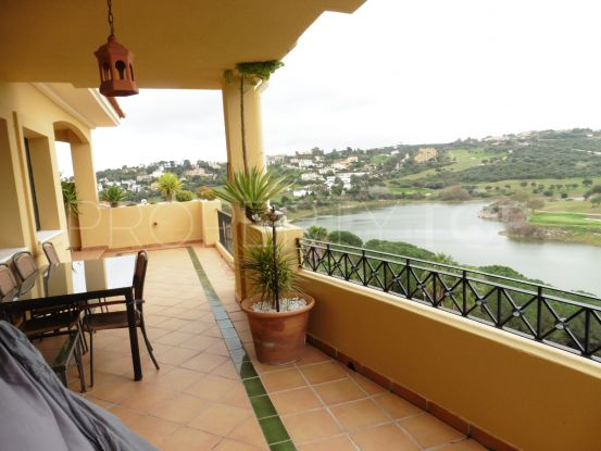 Apartment in Los Gazules de Almenara for sale | John Medina Real Estate