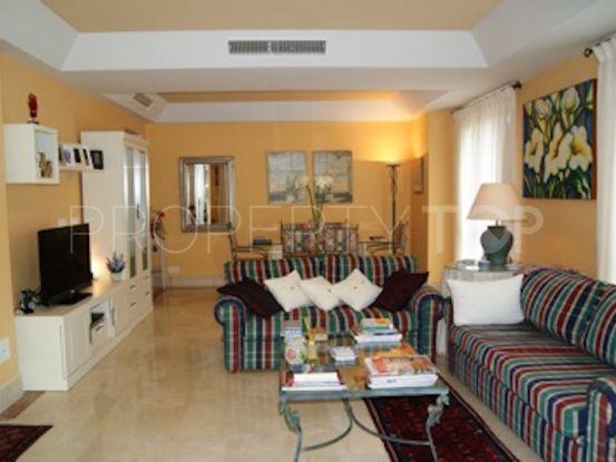 3 bedrooms apartment for sale in Ribera de la Romana   John Medina Real Estate