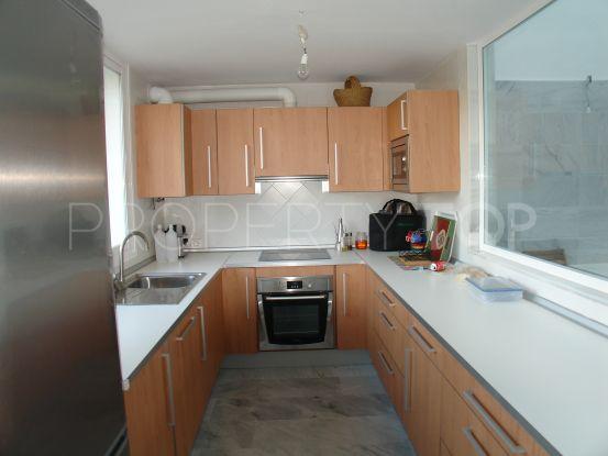 Adosado en Guadiaro | John Medina Real Estate