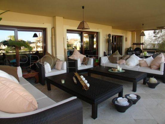 Valgrande ground floor apartment | John Medina Real Estate