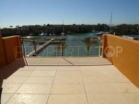 For sale Ribera de Marlin apartment with 2 bedrooms | John Medina Real Estate