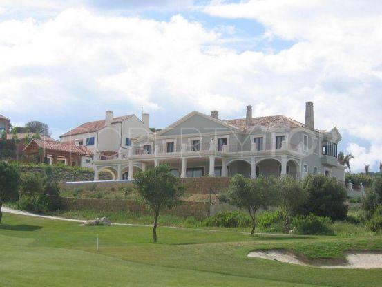 Villa in La Reserva, Sotogrande | John Medina Real Estate