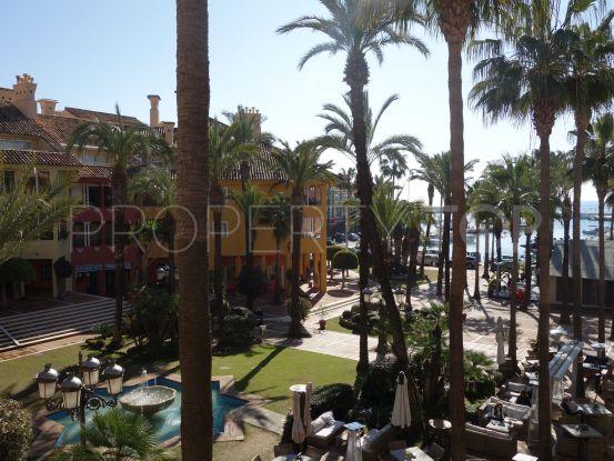 2 bedrooms apartment in Sotogrande Bajo for sale | John Medina Real Estate