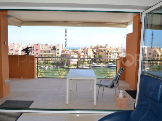 2 bedrooms apartment in Ribera de Marlin for sale | Peninsula Properties