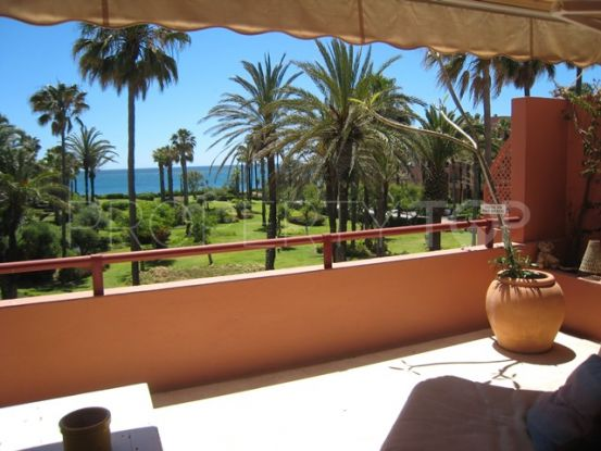 2 bedrooms Paseo del Mar apartment for sale | Peninsula Properties