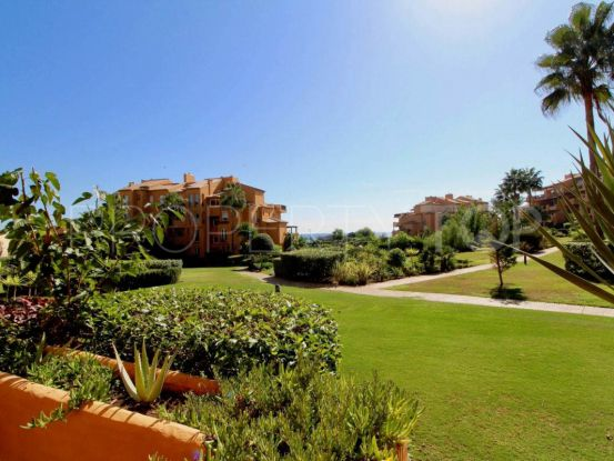 Ground floor apartment in Los Granados Playa for sale | Peninsula Properties