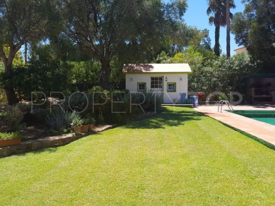Villa in Sotogrande Alto | Peninsula Properties
