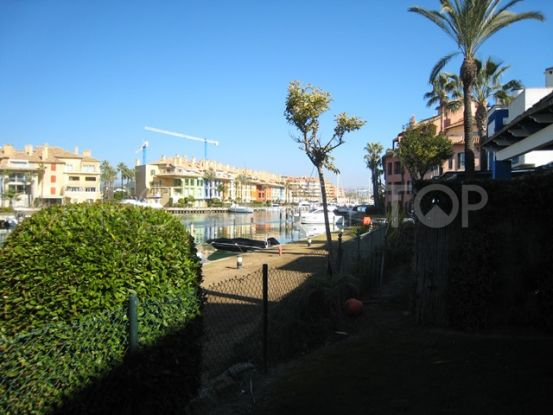 3 bedrooms town house in Ribera del Emperador for sale | Peninsula Properties