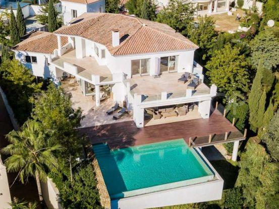 7 bedrooms La Quinta villa for sale   Celine Property Group