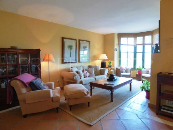 3 bedrooms town house in Los Carmenes de Almenara for sale | Savills Sotogrande
