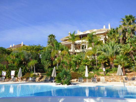 Buy apartment in Valgrande | Savills Sotogrande