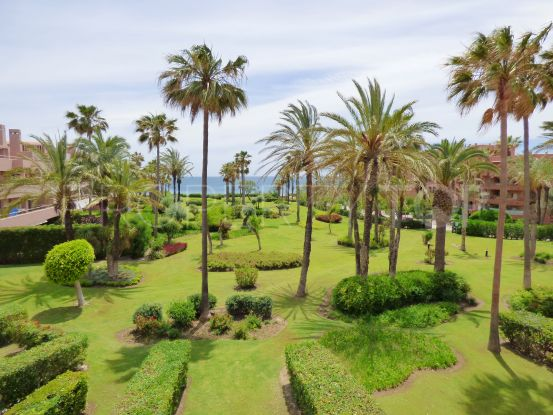For sale Apartamentos Playa apartment with 2 bedrooms | Savills Sotogrande