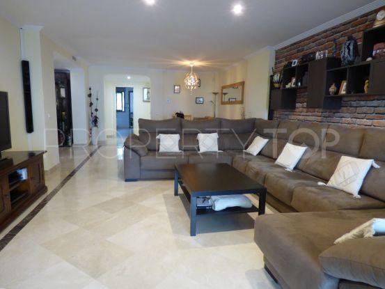 Buy Marina de Sotogrande apartment   Savills Sotogrande