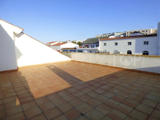 Apartment with 1 bedroom for sale in Pueblo Nuevo de Guadiaro | Savills Sotogrande