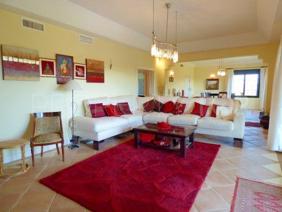 Sotogrande Alto villa with 4 bedrooms | Savills Sotogrande