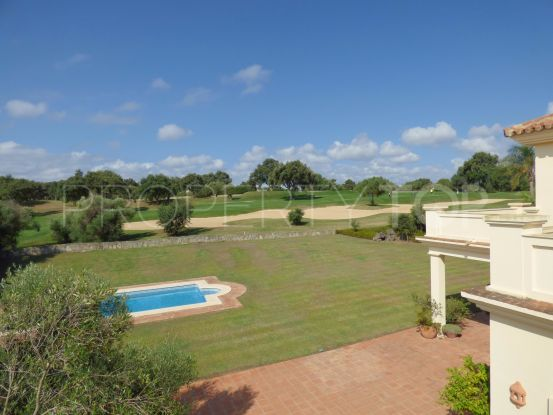4 bedrooms villa in San Roque Club | Savills Sotogrande