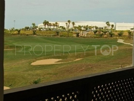 Apartment for sale in Alcaidesa | Savills Sotogrande