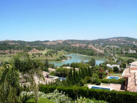 Sotogrande Alto 5 bedrooms villa for sale | Savills Sotogrande