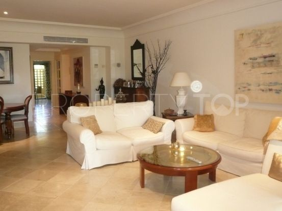 For sale apartment in Valgrande with 2 bedrooms | Savills Sotogrande