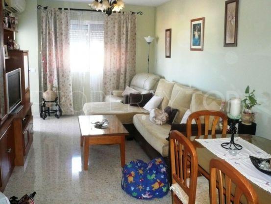 Comprar apartamento en Guadiaro con 3 dormitorios | Savills Sotogrande