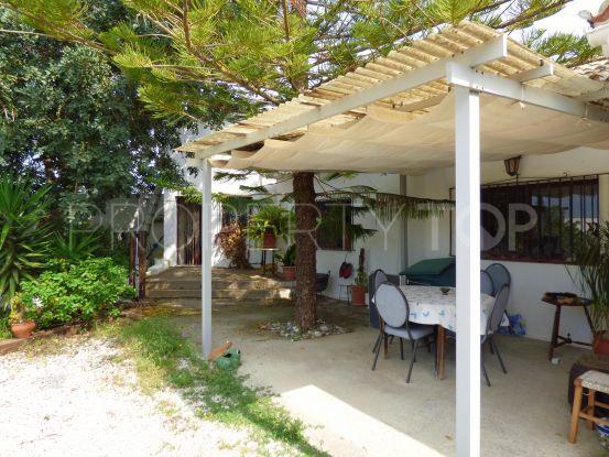 Country house with 4 bedrooms in San Enrique de Guadiaro   Savills Sotogrande