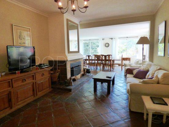 Comprar casa en Guadiaro | Savills Sotogrande