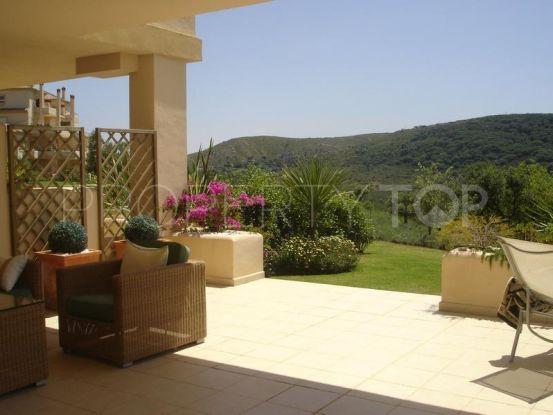 3 bedrooms San Roque Club apartment for sale | Savills Sotogrande